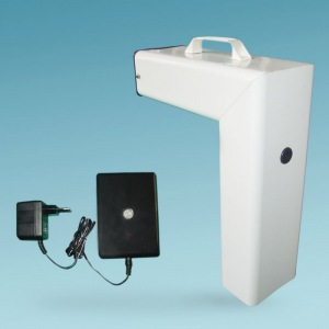 gallery/swimming-pool-alarm-jb-2005-meets-ce-nf-p90-307-astm-standards