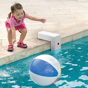gallery/poolguard-inground-pool-alarm